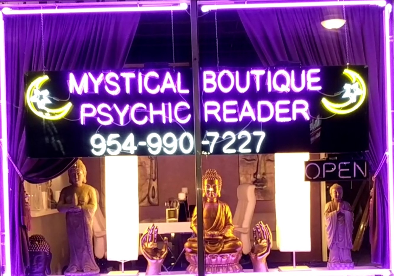 Best Psychic Near Me Fort Lauderdale FL | Best Psychic Near Me Boca